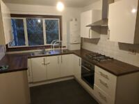 Beutiful 3 bedroom house in prime location in Brixton.