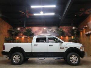 2014 Dodge Ram 2500 B.Tooth, Pwr Slider, R.Start