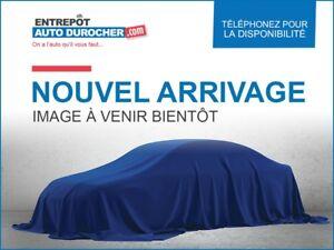 2016 Jeep Patriot Sport Automatique - Régulateur de vitesse