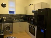 3 bedroom flat in Forest Gate part dss acceptable with guarantor