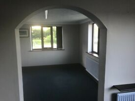 Office Space (unfurnished to rent) Scarisbrick