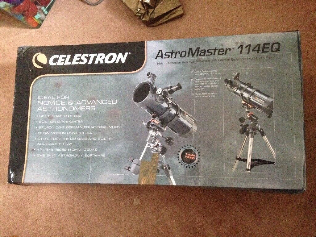 Celestron astromaster eq telescope price in india compare prices