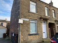 Joseph Street, BD4 - 2 bed house to rent