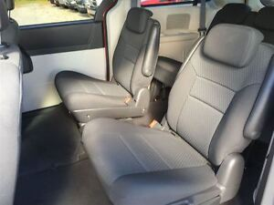 2010 Dodge Grand Caravan SE London Ontario image 13