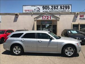 2008 Dodge Magnum SE, WE APPROVE ALL CREDIT