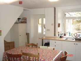 Student 5 Double bed HMO, Free WiFi, No Agency Fees, Great Location