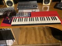 Nord lead 2