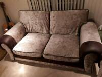 sofa for sale like New