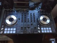 DDJ SX2 MINT CONDITION! CHEAP!