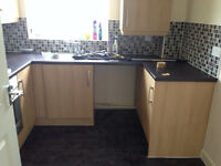 Very modern and spacious two bedroom luxury flat to rent in the popular area of Hamilton