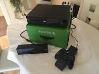 Xbox one 500 gig