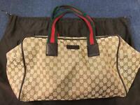 b79201245940 Gucci bags in Essex | Women's Bags & Handbags for Sale - Gumtree