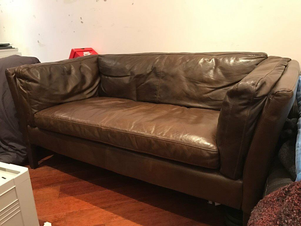 Halo Leather Sofa Halo Leather Sofa Lovely Couches Www