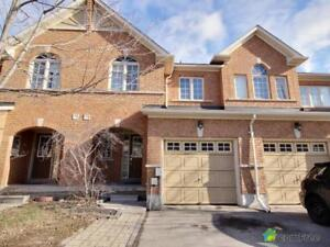 $639,900 - Townhouse for sale in Brampton