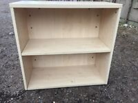 Storage Units/Bookshelves for sale