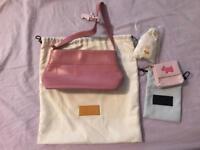 Radley hand bag and purse