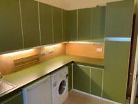 NEED GONE ASAP - Vintage / retro kitchen units for sale