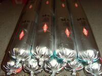 DOW CORNING 791 SUPERIOR WEATHERPROOFING SILICONE SEALANT 600cc (600ml)
