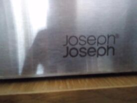 Joseph Joseph chopping boards