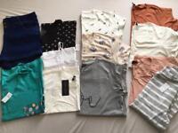 Ladies 14-16 clothes bundle