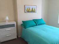 Newly redecorated double room available in 4 bedroom house, Vicarage Road. B67 7AP £305 INCLUSIVE