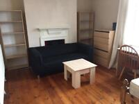 Very large double room for rent on Old Kent Road Near Elephant Castle Borough Tower Bridge