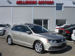 buy should mark get their vw question with diesel owners what volkswagen cash buyback cars news passat auto