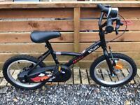 Kid's bike for ssle