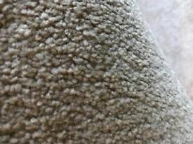 Carpet 2..95x4.00 twist pile