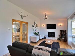 279 900$ - Bungalow à vendre à Beauharnois West Island Greater Montréal image 2