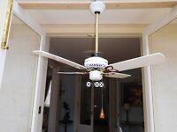 Fantasia ceiling fan