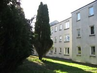Bield Retirement Housing in Rothesay, Isle of Bute - Studio Flat - Unfurnished