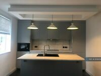 3 bedroom house in Leeds & Bradford Road, Stanningley, Pudsey, LS28 (3 bed) (#1209304)