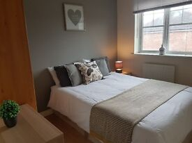 BEAUTIFUL DOUBLE ROOM Available Smethwick