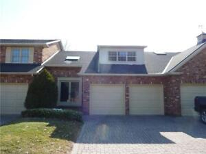 19 -  5 CARN CASTLE Gate St. Catharines, Ontario