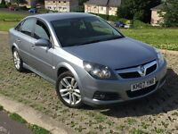 Great Vauxhall vectra 1.8 sri for sale or swaps ?