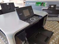 Canon MP600 printer for spare or repair