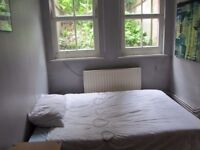 Double Room near Blakers Park £380 all incl. as of 27 July