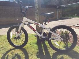 """Apollo Force Kids' Bike - 18"""""""