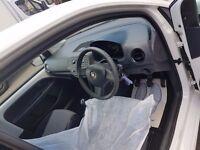 Skoda Citigo 2014, 1.0 MPI SE Hatchback 5dr Petrol Manual