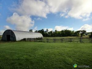 $700,000 - Acreage / Hobby Farm / Ranch for sale in Mount Forest Kitchener / Waterloo Kitchener Area image 4