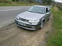 Saab 95 se