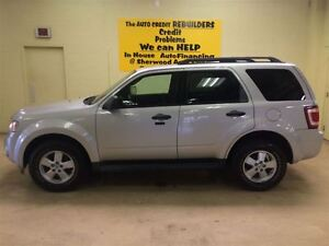 2009 Ford Escape XLT Annual Clearance Sale!