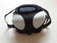 Camera bag for sale only £7 ono