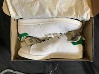 Men's Adidas Stan smiths uk 9.5