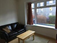 House to rent to students with 3 bedrooms (HMO certificate)