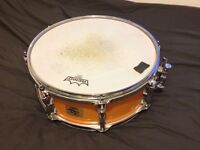 Yamaha DP Snare Drum - Great Conditions!