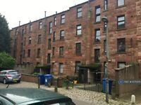 1 bedroom flat in Hathaway Lane, Glasgow, G20 (1 bed) (#1071305)