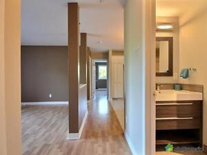 145 000$ - Condo à vendre à Pointe-des-Cascades West Island Greater Montréal image 5