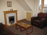 Two bedroom flat for rent in Peterhead